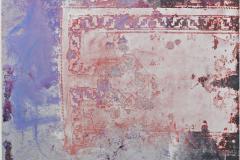 oil-enamel-on-canvas