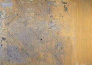 Rudolf-Stingel-Untitled-2010-Öl-und-Emaille-auf-Leinwand-330-x-470-cm